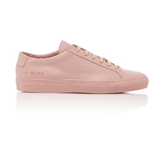 Preload https://img-static.tradesy.com/item/25695190/common-projects-blush-achilles-leather-low-top-sneakers-size-eu-38-approx-us-8-regular-m-b-0-10-540-540.jpg