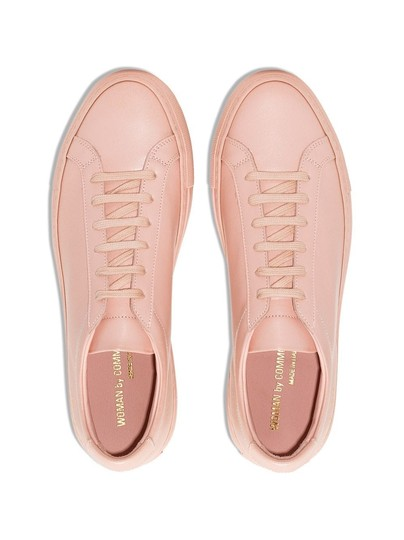 Common Projects Blush Athletic Image 1