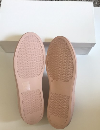 Common Projects Blush Athletic Image 10