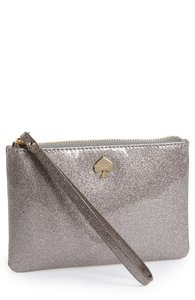 Kate Spade Wristlet in Anthracite