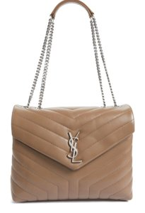 f40be917104 Saint Laurent Bags on Sale - Up to 70% off at Tradesy