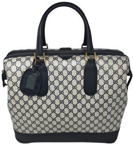 6d14f6786 Gucci Luggage and Travel Bags - Up to 70% off at Tradesy