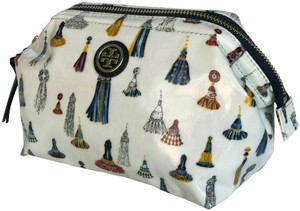 243862cac Weekend & Travel Bags - Up to 70%-90% off at Tradesy