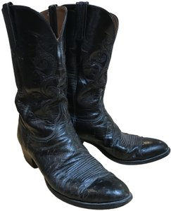 5fa9f907074 Buy Lucchese - On Sale at Tradesy