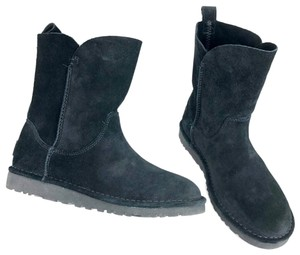 845c58389c3 Ugg Boots on Sale - Up to 80% off at Tradesy