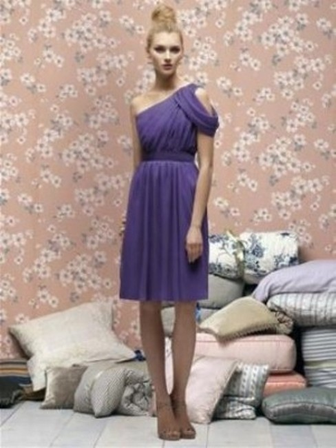 Preload https://item1.tradesy.com/images/lela-rose-purple-159-regalia-above-knee-cocktail-dress-size-6-s-25700-0-0.jpg?width=400&height=650