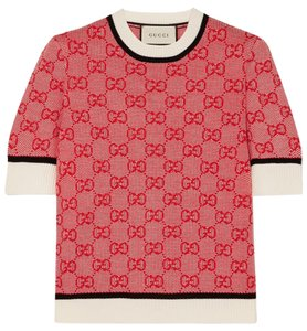 6d9b500c3543 Gucci T-Shirts for Women - Up to 70% off at Tradesy