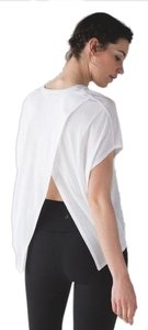 Lululemon Devout II Top