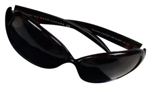 5420570e889a Marc by Marc Jacobs Sunglasses - Up to 70% off at Tradesy