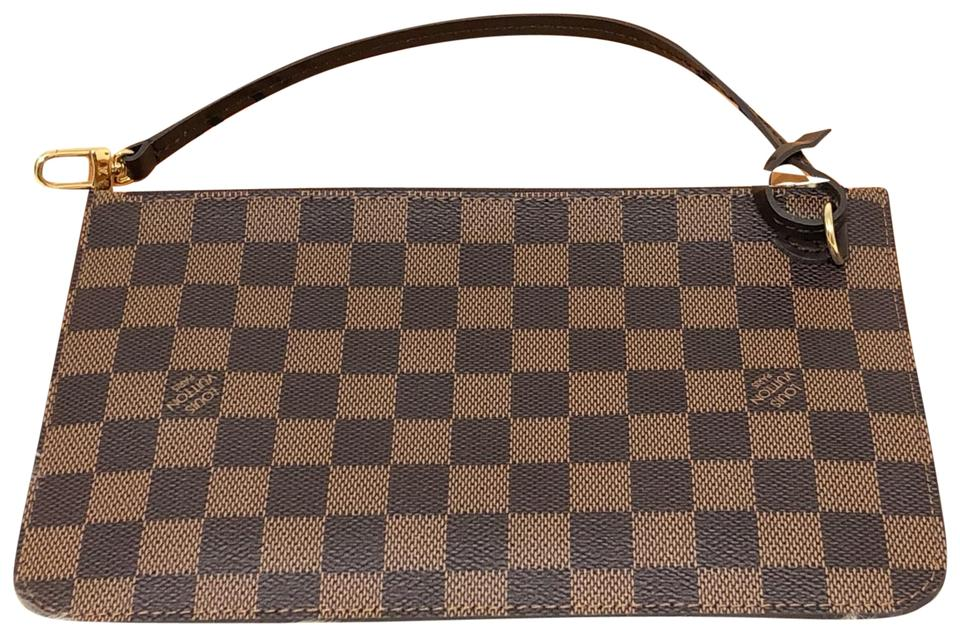 a83f87f51 Louis Vuitton on Sale - Up to 70% off LV at Tradesy