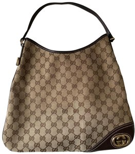 a77b97b4b Gucci Bags on Sale - Up to 70% off at Tradesy