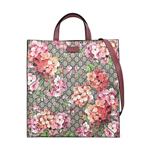 a6b7443c1 Gucci Bags on Sale - Up to 70% off at Tradesy