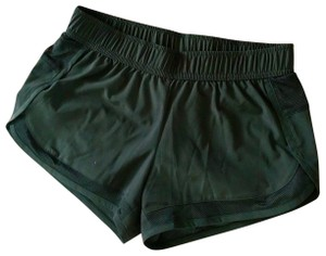 Avia black Shorts