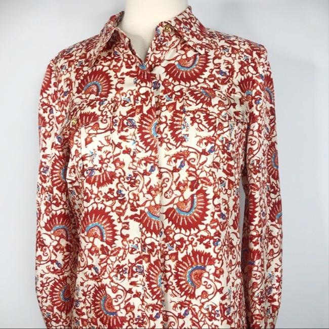 Tory Burch Top Image 3