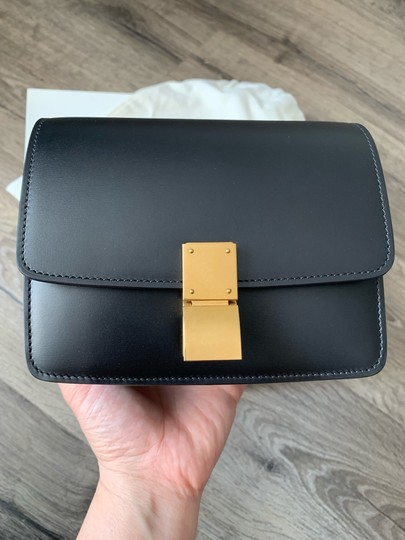 Céline Shoulder Bag Image 1