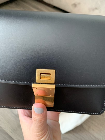 Céline Shoulder Bag Image 6
