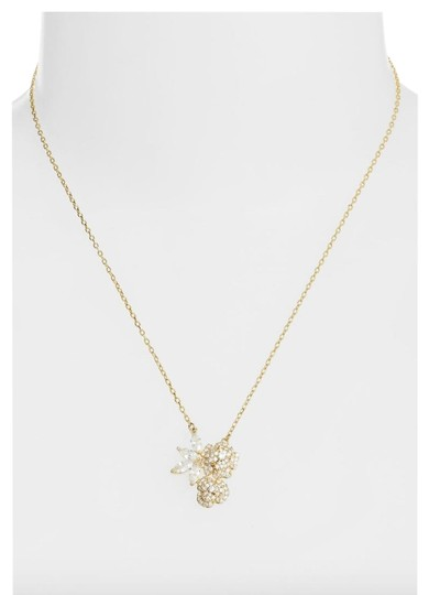 Preload https://img-static.tradesy.com/item/25703504/kate-spade-gold-clear-new-york-that-special-sparkle-mini-pendant-bag-necklace-0-1-540-540.jpg