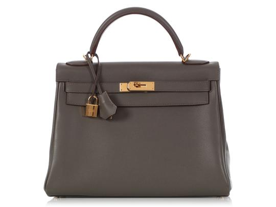 Preload https://img-static.tradesy.com/item/25703507/hermes-kelly-32-evercolor-etain-gray-leather-shoulder-bag-0-0-540-540.jpg