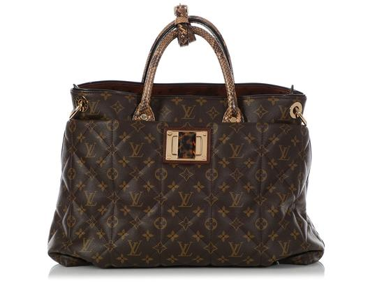Preload https://img-static.tradesy.com/item/25703583/louis-vuitton-etoile-gm-brown-monogram-exotique-tote-0-0-540-540.jpg