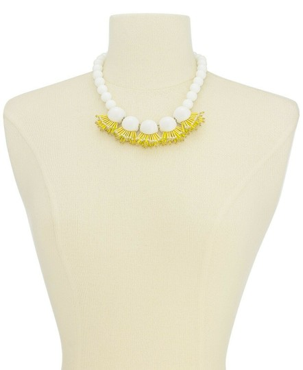 Kate Spade Kate Spade Earrrings + Extra Extra Short Necklace Image 2