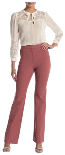 Preload https://img-static.tradesy.com/item/25703691/rebecca-taylor-lipstick-tailored-stretch-suiting-pants-size-2-xs-26-0-1-650-650.jpg