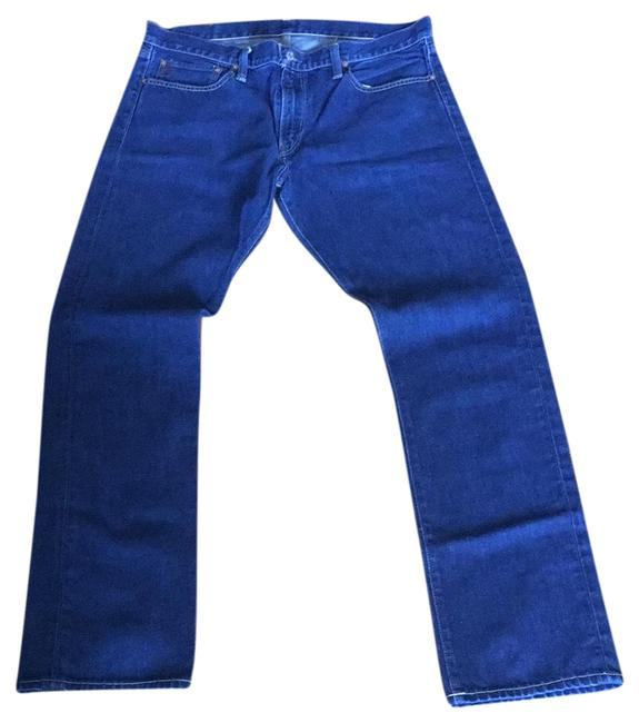 Preload https://img-static.tradesy.com/item/25703747/polo-ralph-lauren-demin-medium-wash-men-s-slim-straight-leg-jeans-size-36-14-l-0-1-650-650.jpg