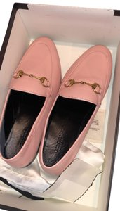 Gucci Perfect Pink Sandals