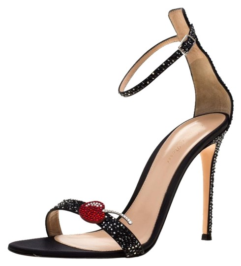 Preload https://img-static.tradesy.com/item/25703760/rachel-gilbert-black-crystal-cherry-portofino-ankle-strap-open-sandals-size-eu-40-approx-us-10-regul-0-1-540-540.jpg