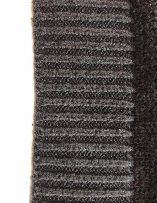 American Eagle Outfitters Sweater Image 7