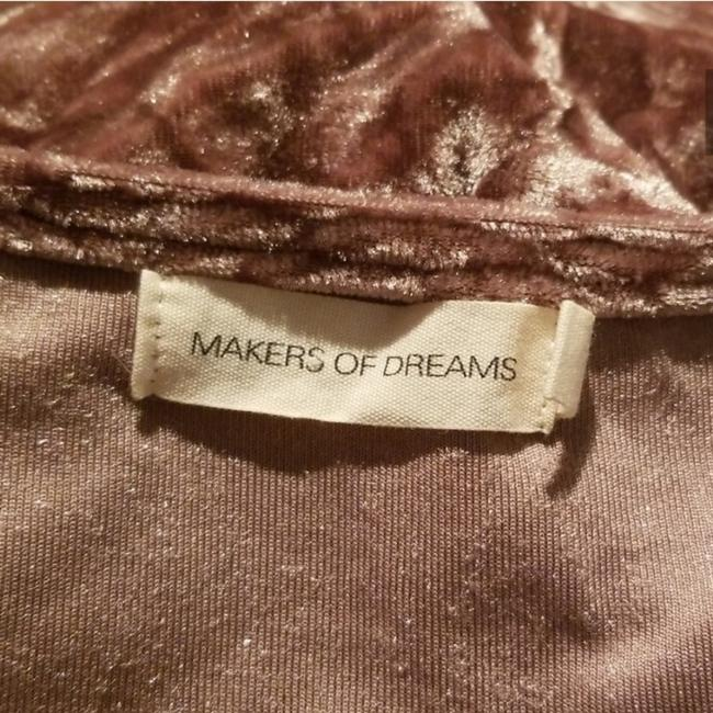 makers of dreams Top Pink Image 7