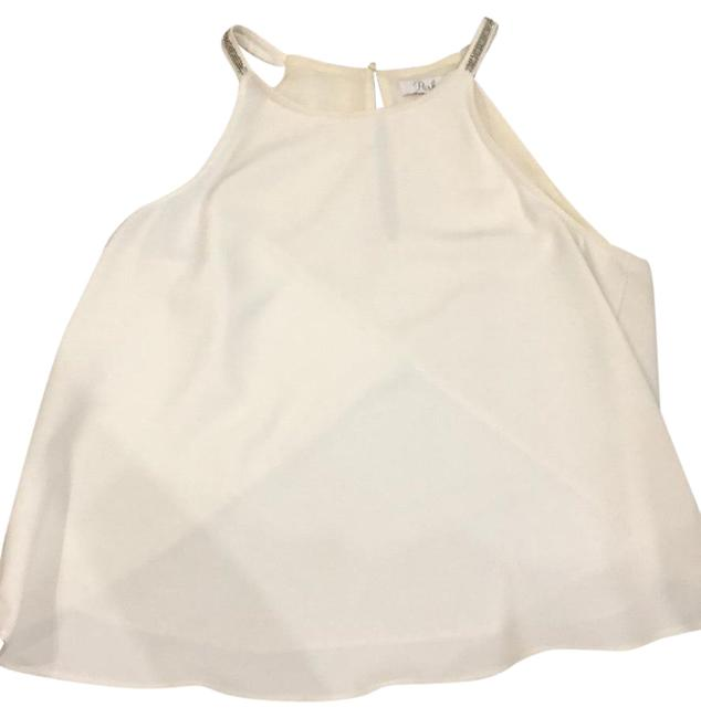 Preload https://img-static.tradesy.com/item/25703852/parker-white-tank-with-details-top-0-1-650-650.jpg