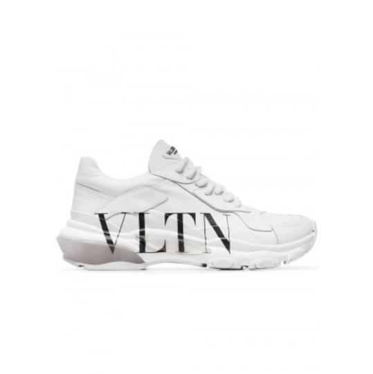 Preload https://img-static.tradesy.com/item/25703931/valentino-white-bounce-low-top-gr-85-sneakers-size-eu-385-approx-us-85-regular-m-b-0-0-540-540.jpg