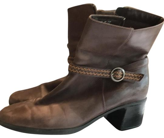 Preload https://img-static.tradesy.com/item/25703962/clarks-brown-71037-10m-bootsbooties-size-us-10-regular-m-b-0-1-540-540.jpg