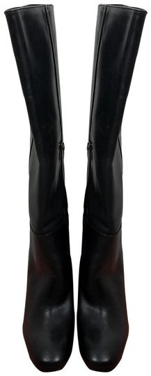 Preload https://img-static.tradesy.com/item/25703976/via-spiga-black-tall-leather-knee-high-riding-hippie-womens-bootsbooties-size-us-11-regular-m-b-0-1-540-540.jpg