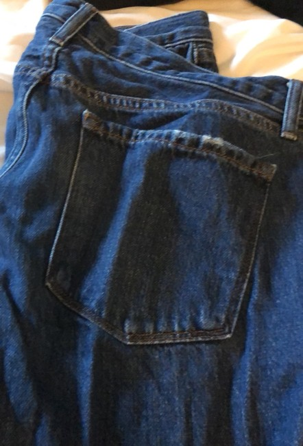 J Brand Relaxed Fit Jeans Image 1