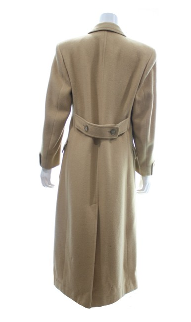Brooks Brothers Trench Coat Image 2
