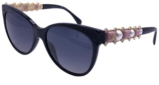 Preload https://img-static.tradesy.com/item/25704068/chanel-black-bijou-limited-edition-5336hb-c1325s8-crystals-pearl-polarized-sunglasses-0-1-540-540.jpg