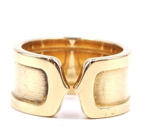 Cartier Rings - Up to 70% off at Tradesy