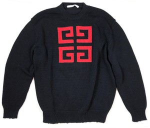 3f05723a416 Givenchy Sweaters & Pullovers - Up to 70% off at Tradesy
