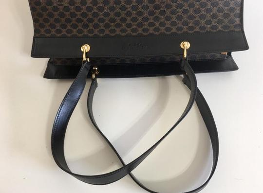 Céline Tote in black Image 6