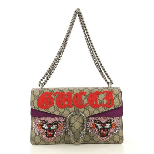 Preload https://img-static.tradesy.com/item/25706267/gucci-dionysus-embroidered-gg-coated-canvas-small-brown-shoulder-bag-0-0-540-540.jpg