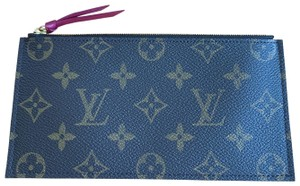Louis Vuitton felicie zippy insert