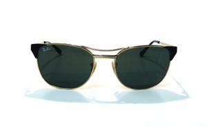 Ray-Ban Vintage Original RB 3429 Signet 119/68 Free 3 Day Shipping