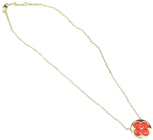 cffd64a80b7c4 Louis Vuitton Necklaces - Up to 70% off at Tradesy