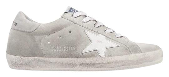 Preload https://img-static.tradesy.com/item/25708614/golden-goose-deluxe-brand-super-star-distressed-suede-leather-sneakers-size-eu-37-approx-us-7-regula-0-1-540-540.jpg
