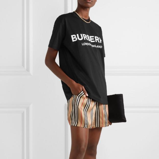 Burberry T Shirt Image 1
