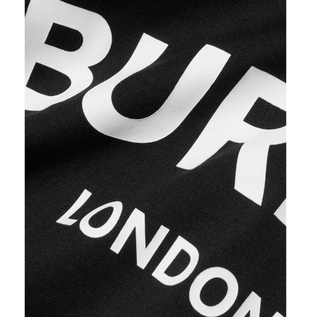 Burberry T Shirt Image 4