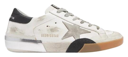 Preload https://img-static.tradesy.com/item/25708642/golden-goose-deluxe-brand-super-star-distressed-leather-sneakers-size-eu-36-approx-us-6-regular-m-b-0-1-540-540.jpg