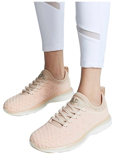 Preload https://img-static.tradesy.com/item/25708839/athletic-propulsion-labs-blush-cream-sneakers-size-us-65-regular-m-b-0-1-540-540.jpg
