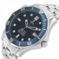 Omega Omega Seamaster 300M Stainless Steel Mens Watch 2531.80.00 Image 4